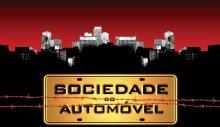 Sociedade do Automóvel