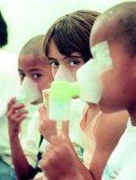 A cada 100 consultas no PS do Incor, 12 estão associadas a problemas causados pela poluição do ar