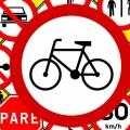codigo de transito bicicletas ciclistas placas h fb