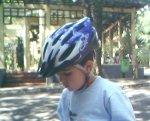 gabriel ciclista (2006)
