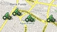mapa_bicicletarias_sao_paulo_2