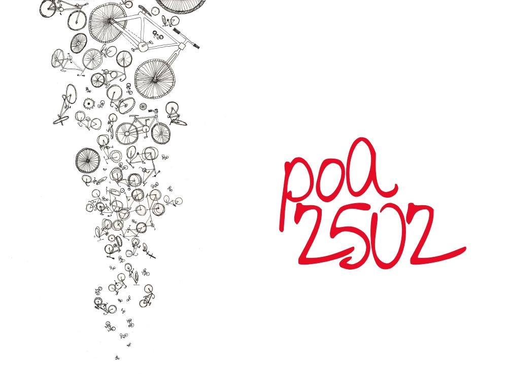 POA2502