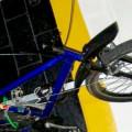bicicleta sem guidao fb h