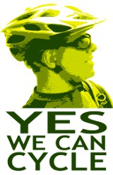 Yes we can cycle (small)
