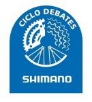 ciclo-debates shimano