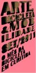 arte bici mob cwb 2011