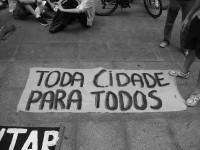 Foto: Aline Cavalcante
