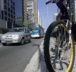 Foto: Vá de Bike