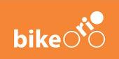 BikeRio