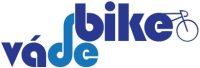 logo vadebike