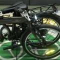 bicicleta-dobravel-no-metro h fb