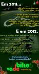 cartao final de ano va de bike 2011/2012