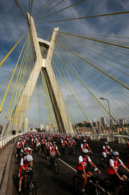 Foto: WBT/Divulgação