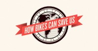 how bikes can save us fb h