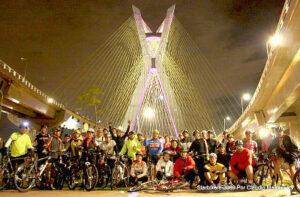 416594932 Grupos de pedalada em São Paulo