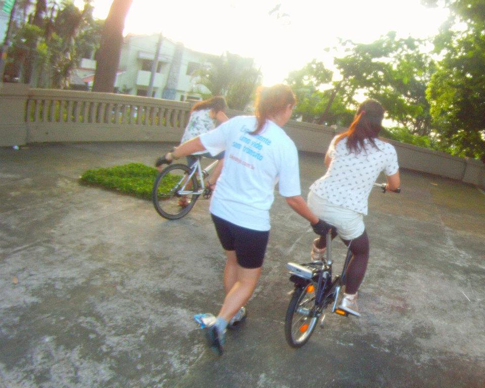 Foto: Bike Anjo