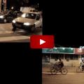 bicicletas atrapalham o transito