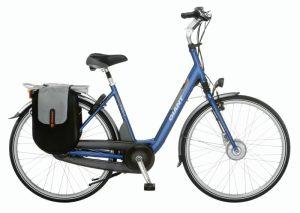 Uma boa solução para regulamentar as bicicletas elétricas 8820f830f4
