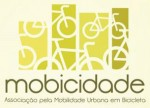 mobicidade - logo