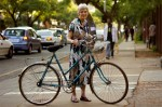 Foto Bicycle Portraits/ Divulgação