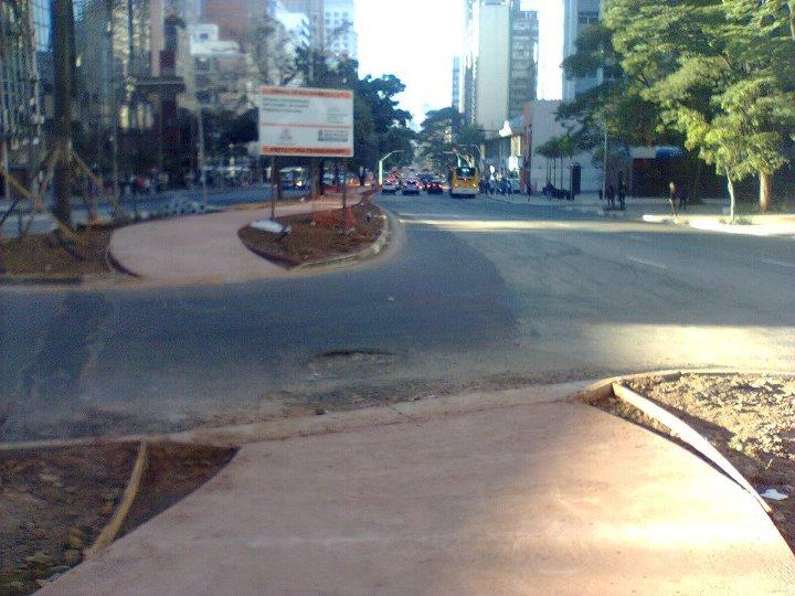 Foto: Camila C. Oliveira