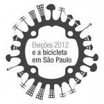 Projeto Eleições 2012