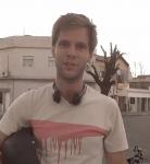 Nicolas BiciActivistas