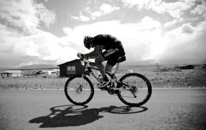 """""""Vencer o Tour de France sem se dopar é impossível"""", afirmou o americano em entrevista ao jornal francês Le Monde. Foto: Divulgação"""