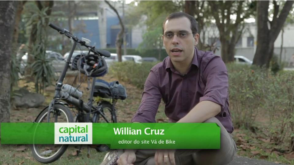 Imagem: Capital Natural/Reprodução