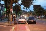 Desrespeito dos motoristas e falta de fiscalização também foram apurados. Foto: Divulgação