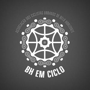 logo bh em ciclo