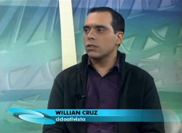 Imagem: TV Brasil/Reprodução