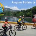 Imagem: Bicicreteiros/Divulgação