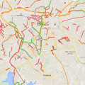 mapa ciclovias e ciclofaixas fb h nov 2015