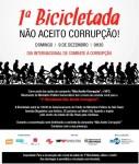 Flyer Divulgação