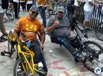 Bicicletada Inclusiva 4