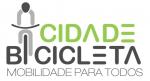 Cidade Bicicleta Salvador