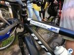 adesivo vá de bike