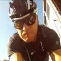 fina ciclista