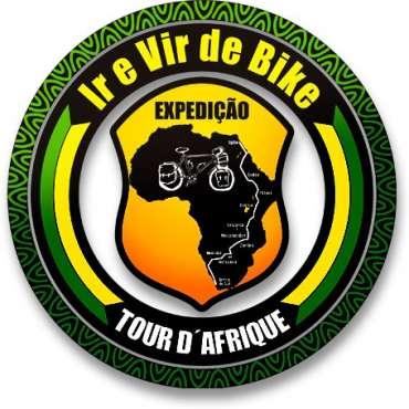 tour d'afrique logo
