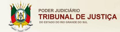 Tribunal de Justiça do Rio Grande do Sul