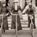 bicicleta emancipacao feminina mulheres fb h