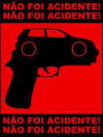 Não foi acidente!