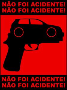 90% das mortes no trânsito são provocadas por comportamentos evitáveis, como falar ao celular ao volante, dirigir embriagado, andar acima do limite de velocidade e ultrapassar o sinal vermelho, configurando essas ocorrências como crimes de trânsito.