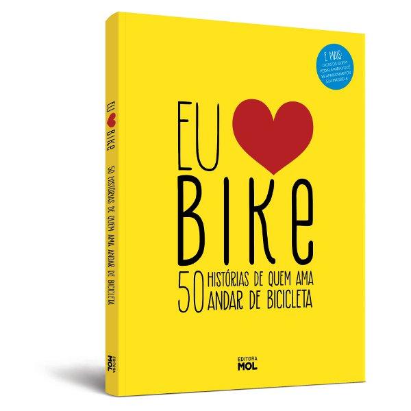 Livro Eu Amo Bike (600px)