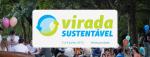 Imagem: Virada Sustentável/Divulgação