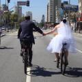 casamento noivos fb h