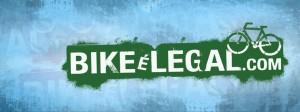 bike e legal banner
