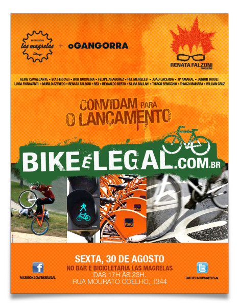 convite_lancamento_Bike_e_Legal