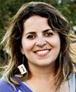 Aline Cavalcante